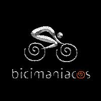 Bicimaniacos