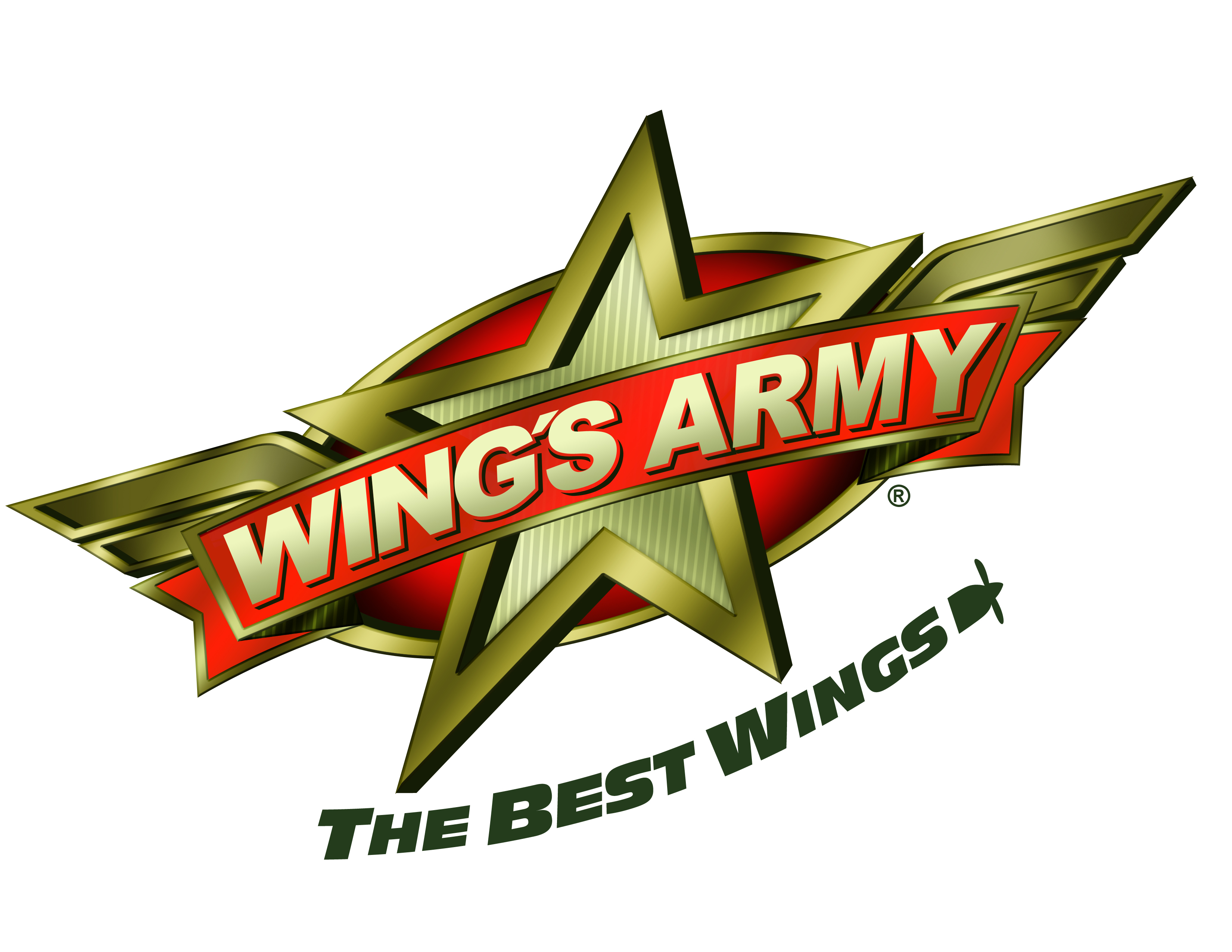 Wing's Army