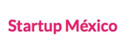 Startupmx